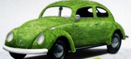 Grasscarblog