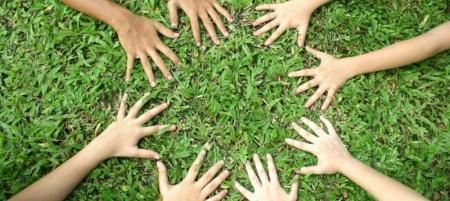 Grassrootsblog